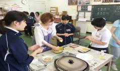 [선교사편지] 일본 세이라에서 시작된 사역