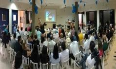 [선교사편지] 11월 브라질 선교서신 59신