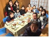 [선교사편지] 일본에서 온 선교편지 52호