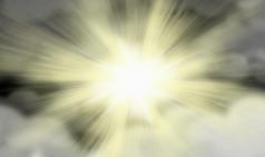 [신앙 Q&A] 성경의 하나님의 이름들을 어떻게 이해하십니까?