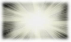 [신앙 Q&A] 성령론과 이단