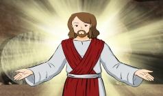 [신앙 Q&A] 요한서신에 나타난 구속사