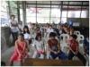 [선교] 필리핀-새로운 개척교회의 시작