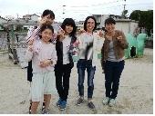 [선교사편지] 일본에서 온 선교편지 54호