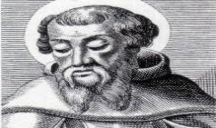 [신앙인물]교회를 위한 교회의 신학자들-이레니우스
