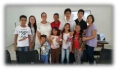 [선교사편지] 브라질 선교서신 61신