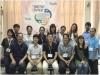 태국교회를 교육으로 깨어나게 하는 파워바이블 사역