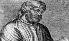 [신앙인물] 교회를 위한 교회의 신학자들-테르툴리아누스