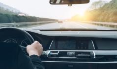 [정론] 빛과 소금이 되는 운전문화