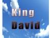 [웹툰] King Davis - 제3화 다윗과 골리앗(1)