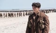 [영화] 덩케르트 Dunkirk, 2017
