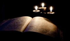 성경적 교리교육을 강화하라 -1
