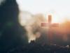 성경적 교회교육을 강화하라 - 2