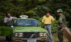 [영화] 택시운전사A Taxi Driver, 2017