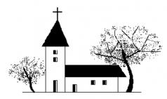 교회와 세금 - (1)