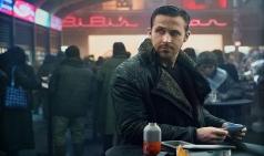 [영화] 블레이드 러너 2049 Blade Runner 2049