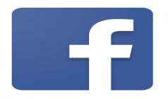 [정론]페이스북 댓글에 대한 단상