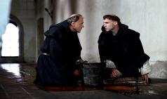 [영화] 루터 (2003) Luther