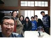 [선교사편지] 일본에서 온 선교편지 62호