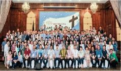 [선교사편지] 2018년 5월 캄보디아 선교 이야기
