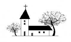 [칼럼] 작은 교회로 가십시요.