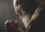 [영화] 바울 (2018) Paul, Apostle of Christ