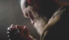 [영화] 바울 (2018) Paul, Apostle of Christ