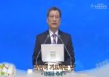 (설교) 만민이 기도하는 집 - 최현범목사(부산중앙교회)