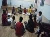[선교현장] COVID-19와 캄보디아 선교 상황