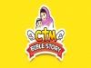 [CTM선교] CTM 성경동화 다양한 언어로 번역 제공되다
