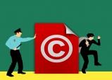 온라인 예배 영상물과 지적재산권 침해