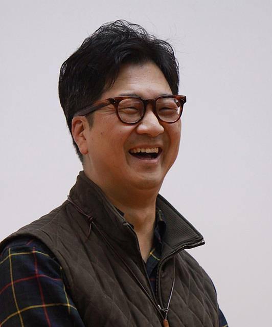 김양현 목사.jpg