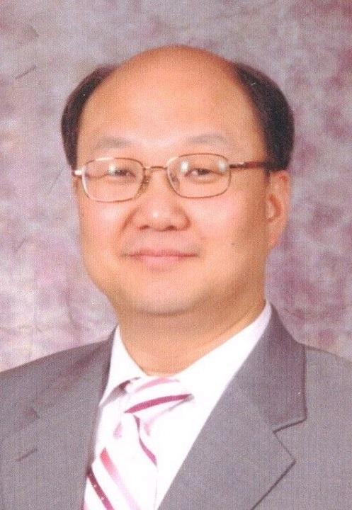 김진흥교수3.JPG