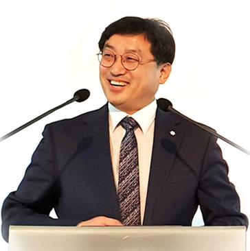 김성철목사5.jpg